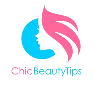 Chic Beauty Tips