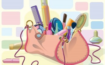 12+ Essential Items for Your Makeup Bag