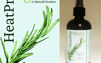 Feeding Your Hair What It Really Craves – Organic Thermal Pro